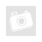 Bársonykép színező készlet - Állatok (kreatív, Spiegelburg)