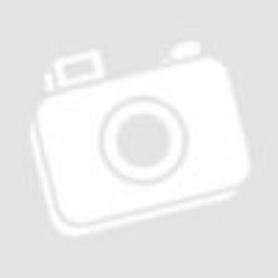 B.Toys, Világító Bowling - Let's glow Bowling